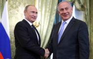 Россия заплатит пенсии живущим в Израиле бывшим советским гражданам