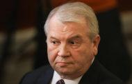 Путин уволит главу одного из ключевых подразделений ФСБ