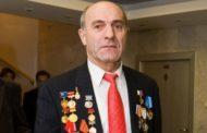 Магомед Толбоев: В 2008 году фактически состоялся рейдерский захват МАКС