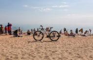 Что летом предложит туристам Дагестан и во сколько обойдется отдых на каспийских пляжах