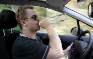 Госдума может упростить освидетельствование водителей на опьянение