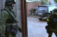 Следственный комитет подтвердил сообщения о смерти 5 спецназовцев в Дагестане