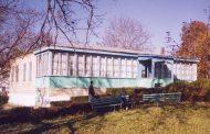 В Дагестане восстанавливают дом-музей Сулеймана-Стальского