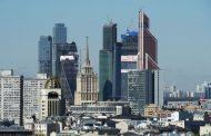 В Москве открывается первый Российско-Французский форум по здравоохранению
