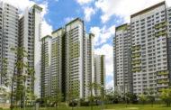 Шувалов назвал достижением желание россиян приватизировать жилье