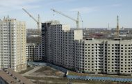 Эксперты: доступность жилья в России будет снижаться в ближайшие годы