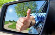 С 1 июля начнется замена бумажных автомобильных ПТС на электронные