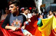 Уроженцы Дагестана планировали взорвать парад трансвеститов в Турции
