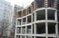 Прокуратура через суд добивается сноса двух незаконных строек в Махачкале