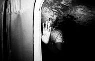 «Страхи в пожилом возрасте идут из детства»