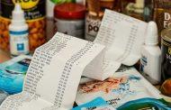 Продукты питания в РФ подорожали с начала года почти вчетверо сильнее, чем в ЕС