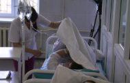 Пациентов психбольницы на Дальнем Востоке из-за недофинансирования едва не уморили голодом