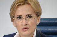 Права россиян под угрозой. Доработан