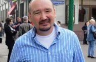 Журналиста Марата Хайруллина, автора разоблачительных материалов про Абдулатипова, пытались арестовать (Видео)