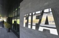 ФИФА осудила «позорную» драку на Евро-2016 в Марселе, а УЕФА открыл дело против РФС