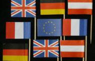 В Евросоюзе назвали дату продления антироссийских санкций