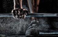 Российские тяжелоатлеты рискуют остаться без Олимпиады