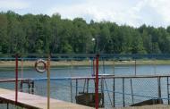 В Башкирии трое воспитанников детдома сбежали из лагеря на берегу водохранилища