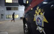 По факту драки сына мэра Махачкалы с полицейскими возбуждено уголовное дело - СК