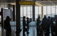 Где можно дешево отобедать в московских аэропортах?
