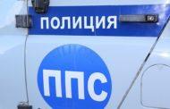 Сотрудников ППС, доставивших сына Мусаева в отделение полиции, могут уволить - Источник