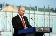 Бизнесмены из ЕС и США едут к Путину несмотря на запреты чиновников