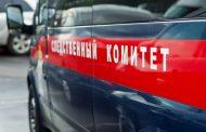 Установлена мощность взрывного устройства, подорвавшего BMW в Дагестане