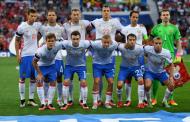 Мутко: Сборную России по футболу может возглавить даже женщина
