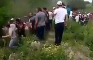 Организаторами бойни в Бабаюрте пострадавшие считают районные власти и местную полицию
