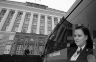 В столице раскрыта крупная афера следователей МВД