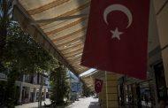 Турция на четверть снизила цены на туристические услуги
