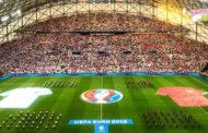 Сборные России и Англии разошлись миром в первом матче на Евро-2016