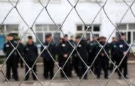 Житель Унцукульского района Дагестана приговорен к 13 годам лишения свободы за участие в НВФ