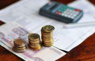 Более 700 тысяч рублей необоснованно начисленных платежей за ЖКУ вернули дагестанцам