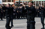 У НАК появились вопросы к строительству антитеррористического центра в Чечне