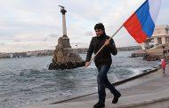 Второй регион Европы может признать Крым частью России