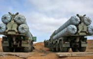 США могут ввести санкции против России из-за поставок С-300 Ирану