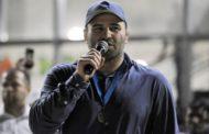 Борцы Дагестана готовы к дополнительным испытаниям для отбора на Олимпиаду