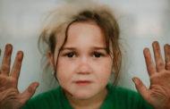 Изоляция ребёнка: за и против