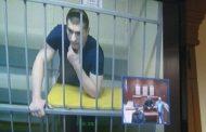 Саида Османова отказались выпускать на свободу якобы из-за отключения электричества в СИЗО - Источник