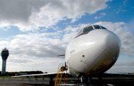 Российские самолеты с новым оборудованием пробились в «открытое небо»