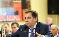 Кандидатская работа вице-премьера РД Раюдина Юсуфова списана из чужих диссертаций - «Диссернет»