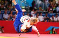 На всероссийском турнире по дзюдо во Владикавказе выступят две дагестанки