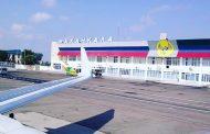 Для кого Москва вкладывала миллиарды в махачкалинский аэропорт?