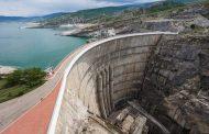 Горцы Дагестана заслужили бесплатное электричество