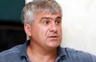 Шамиль Хадулаев выходит из