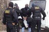 В Дагестане будут судить троих экс-наркополицейских, подбросивших жертве марихуану