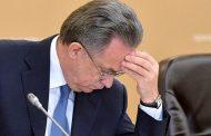 Мутко рассказал, что заставит его уйти в отставку