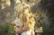 Психологи: Сопереживание помогает юношам найти подруг