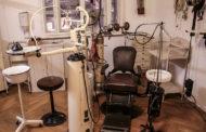 Ученые: У тех, кто регулярно посещает стоматолога, реже развивается рак головы и шеи